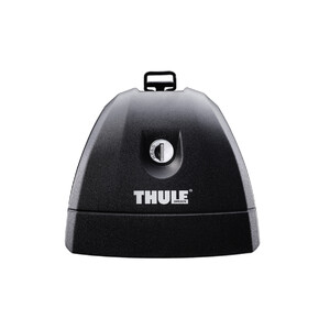 751000 Thule Rapid System 751 4 Pack